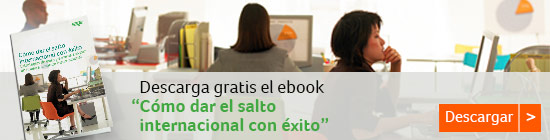 550x140_ebook_salto_internacional