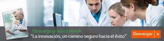 eBook-innovacion
