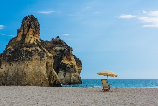 vacaciones sin conflictos