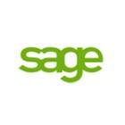 Experto Sage