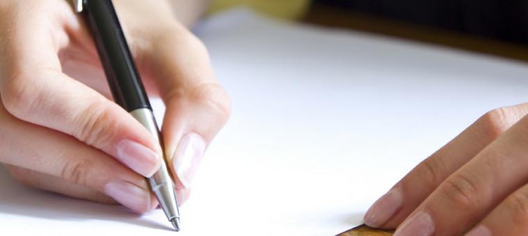 examenes en entrevistas de trabajo