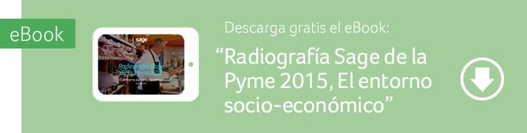 760x192_CTA_Ebook_radiografía-Pyme_socio_economico