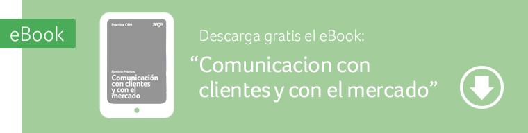 760x192_CTA_Ebook-comunicacion-con-clientes-y-con-el-mercado