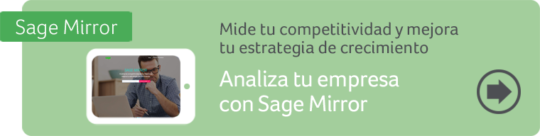 760x192_Sage-Mirror_CTA