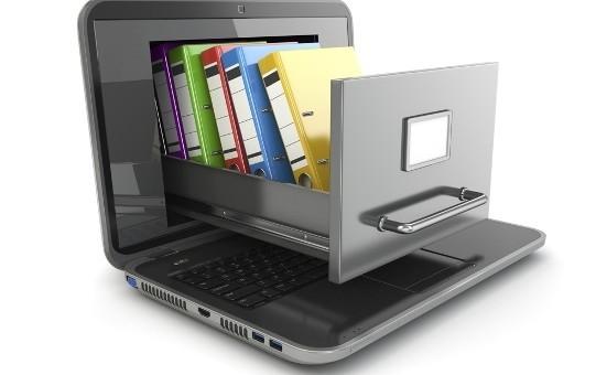 Características para elegir un sistema de solución paperless