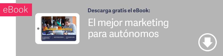CTA_Ebook-mejor-marketing-para-autonomos