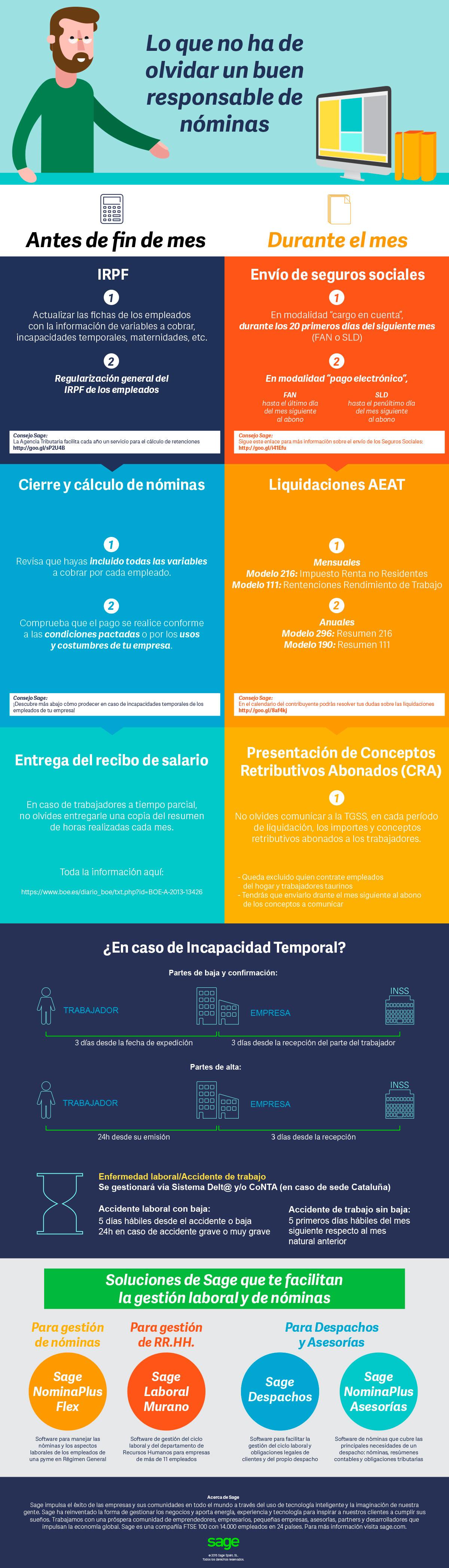 Infografia-Buen-Responsable-de-Nominas_1200px