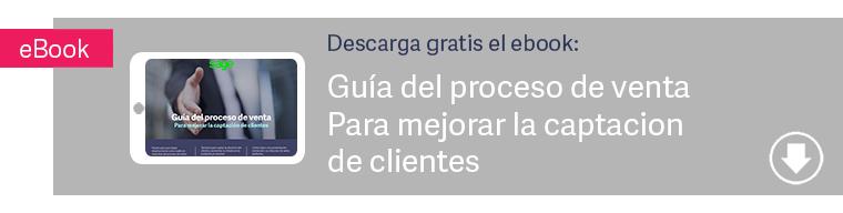 eBook_Guia proceso de venta para mejorar la captación de clientes