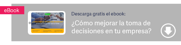 02.02.2016 - Banner_eBook_Como_mejorar_toma_decisiones_drivers_real_pyme_2