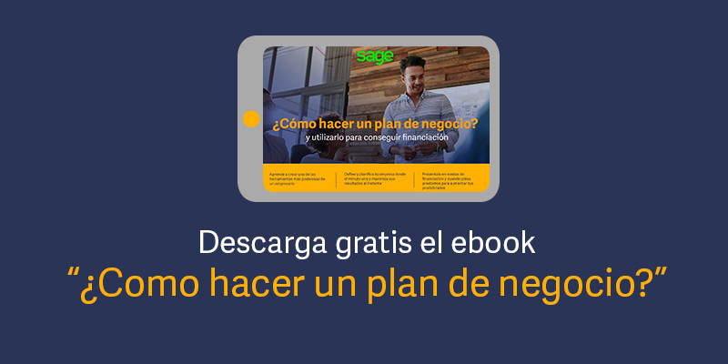 23.02.2016 - Teaser RRSS_eBook_Como hacer un plan de negocio