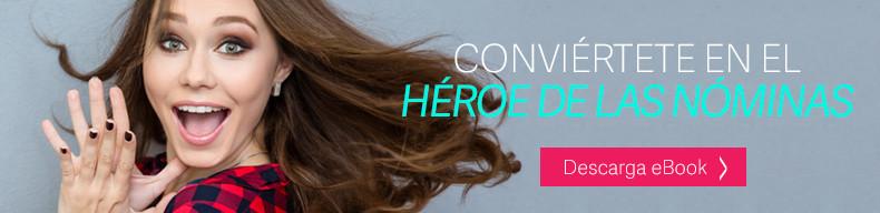 banner-blog-sage_heroe-nominas