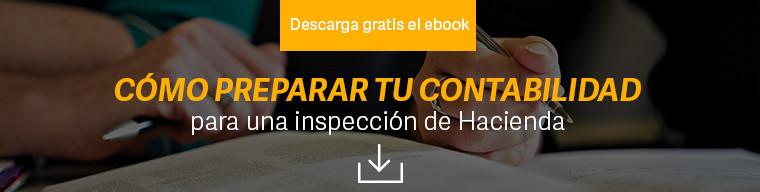 Banner_eBook_Inspeccion_Hacienda