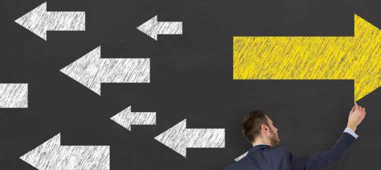 Soluciones Empresariales ERP