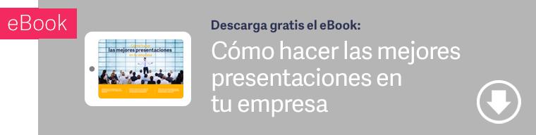 CTA_ebook_presentaciones
