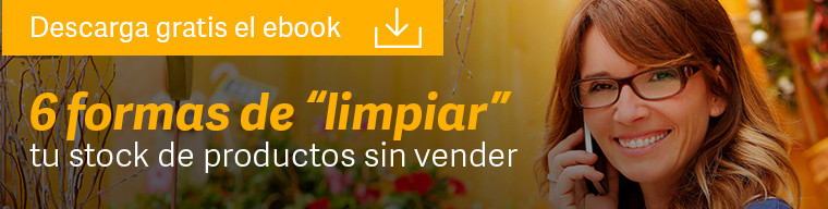 Banner_EBK_6_formas_limpiar_stock