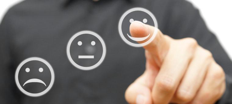 Errores-negocios-perder-clientes