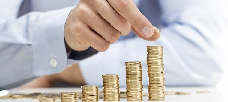 Mejorar la pensión del autónomo
