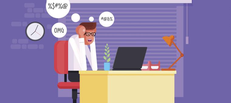 Consecuencias-de-trabajar-con-herramientas-deficientes-en-la-empresa
