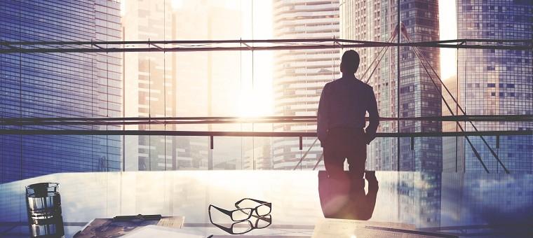 Estrategias empresariales para asesorías