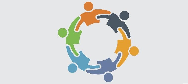 Enseñanzas de la economía colaborativa
