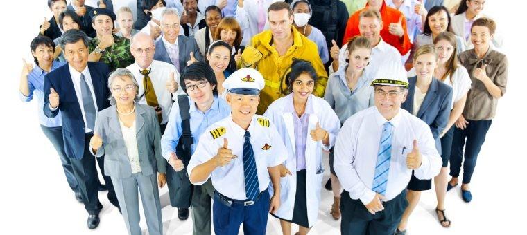 Plan de prestaciones a los empleados