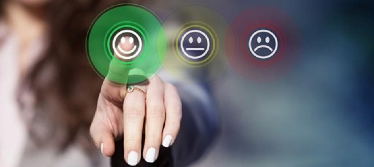 Tendencias en fidelización de cliente