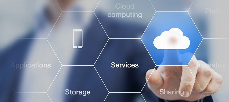 Cloud computing para pymes