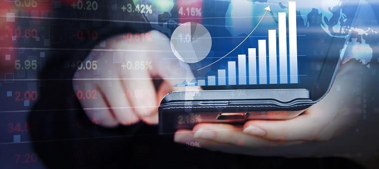 Soluciones de gestión online y crecimiento empresarial