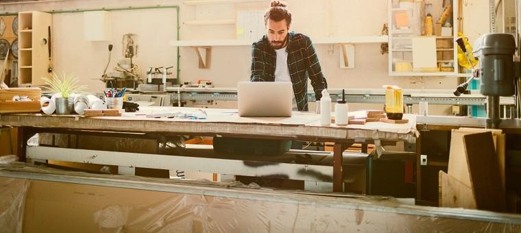 Todo lo que debes saber sobre las bonificaciones laborales en 2018 (infografía)