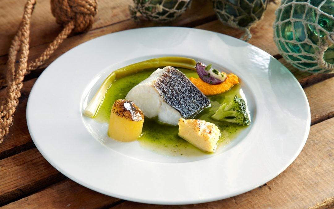 Cinco formas de preparar el bacalao noruego para disfrutar de este pescado al máximo
