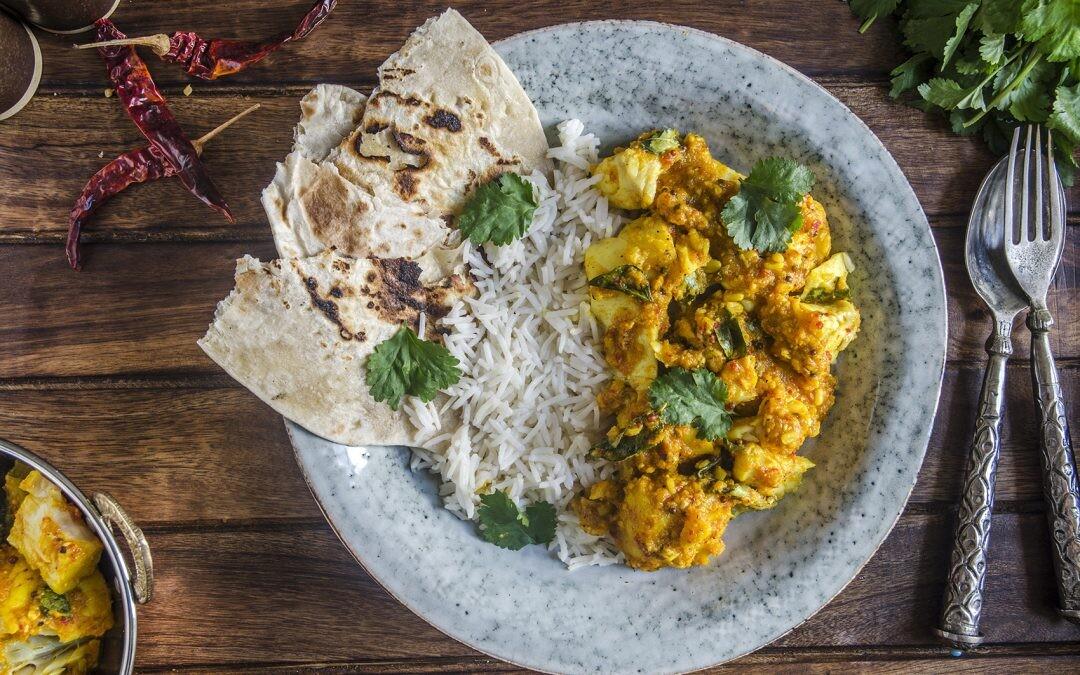 Apúntate al reto de este otoño: hacer 17 recetas internacionales con el mismo tipo de pescado