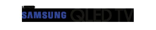 Samsung QLED TV - Xataka