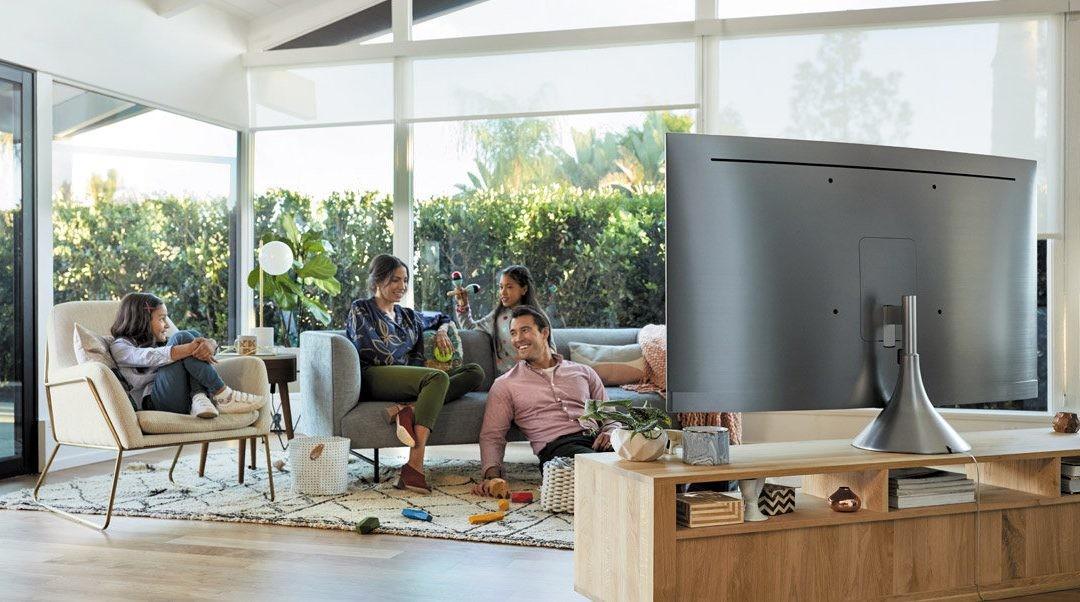 ¿Qué tipo de televisión prefieren los españoles?