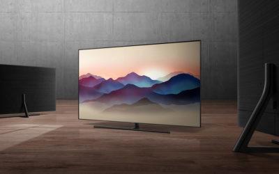 ¿De qué depende la longevidad de un televisor?