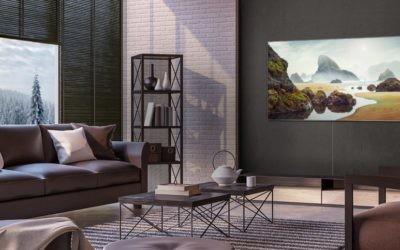 Nits, Quantum Dots, HDR… el glosario definitivo para elegir bien tu próximo televisor