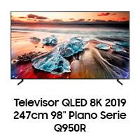 QE98Q950RBTXXC