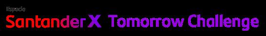 Espacio Tomorrow Challenge en Xataka