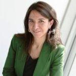 """Imagen de Beatriz Toribio, Fotocasa: """"Los jóvenes empiezan a preferir la compra al alquiler"""""""