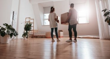 oferta-demanda-agencia-inmobiliaria-mercado-inmobiliario
