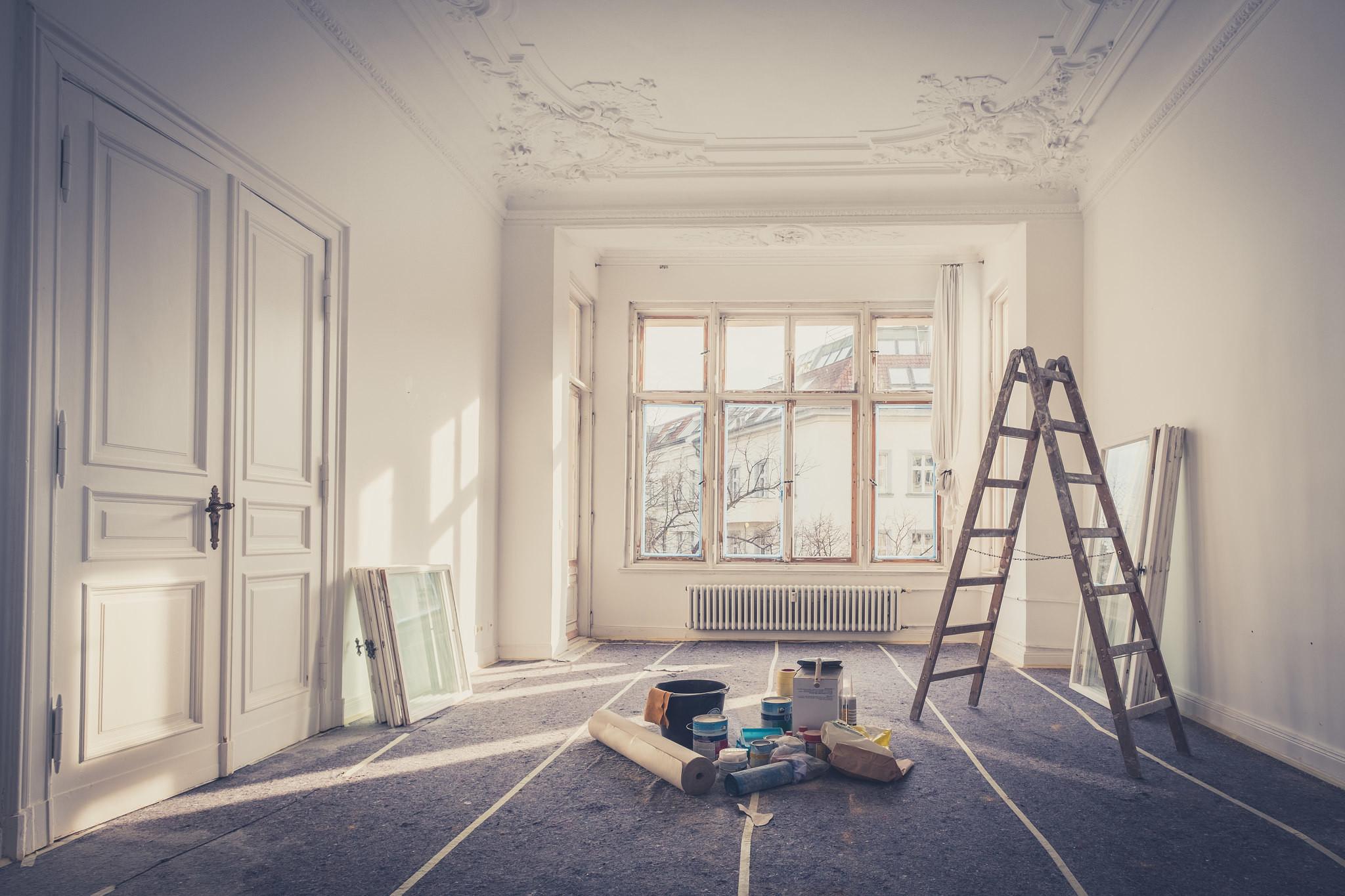 vivienda-oferta-inmobiliaria-aplicaciones-digitalizacion