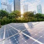 Imagen de Por qué los edificios sostenibles son un gran negocio para todos