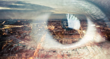 Imagen de Conurbaciones: cuatro ejemplos españoles de un fenómeno urbanístico