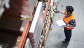 El comercio electrónico, una nueva vida para las naves y polígonos industriales
