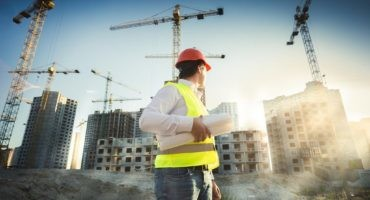 Proyectos fallidos que simbolizan la crisis