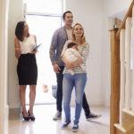Imagen de Lo que no se debe hacer a la hora de comprar una casa (por seis compradores a los que nadie advirtió)