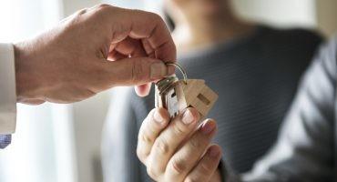 venta vivienda extranjeros