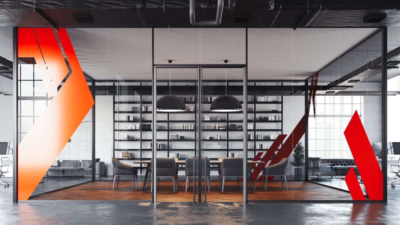 oficina modular