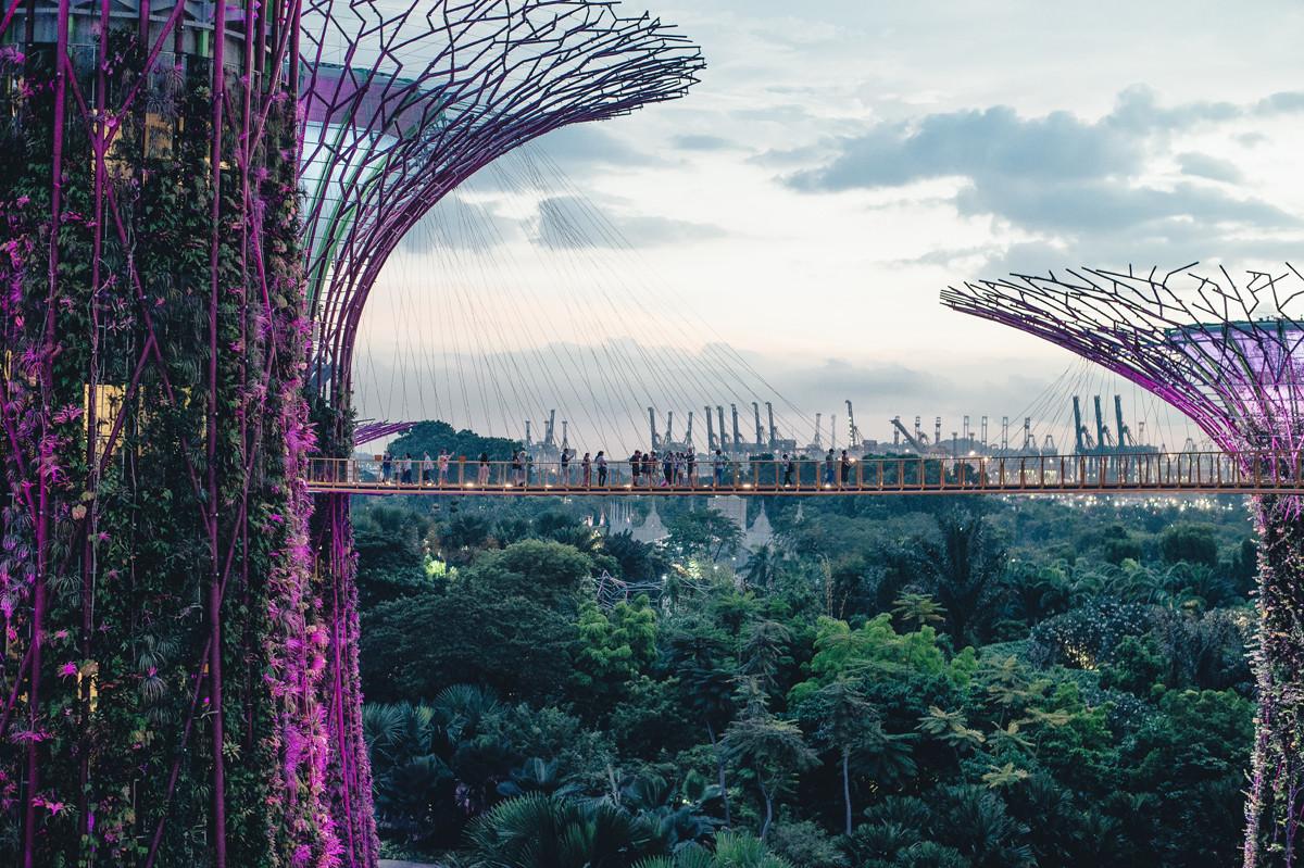 singapur_ciudad_sostenible