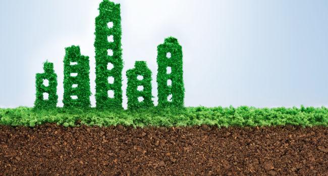 ciudades_sostenibles_dia_tierra