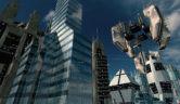que nos ensenan los juegos de planficacion urbanistica de ciudads sims